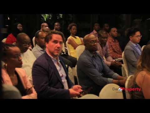 1 - Darproperty Real Estate Forum 2017