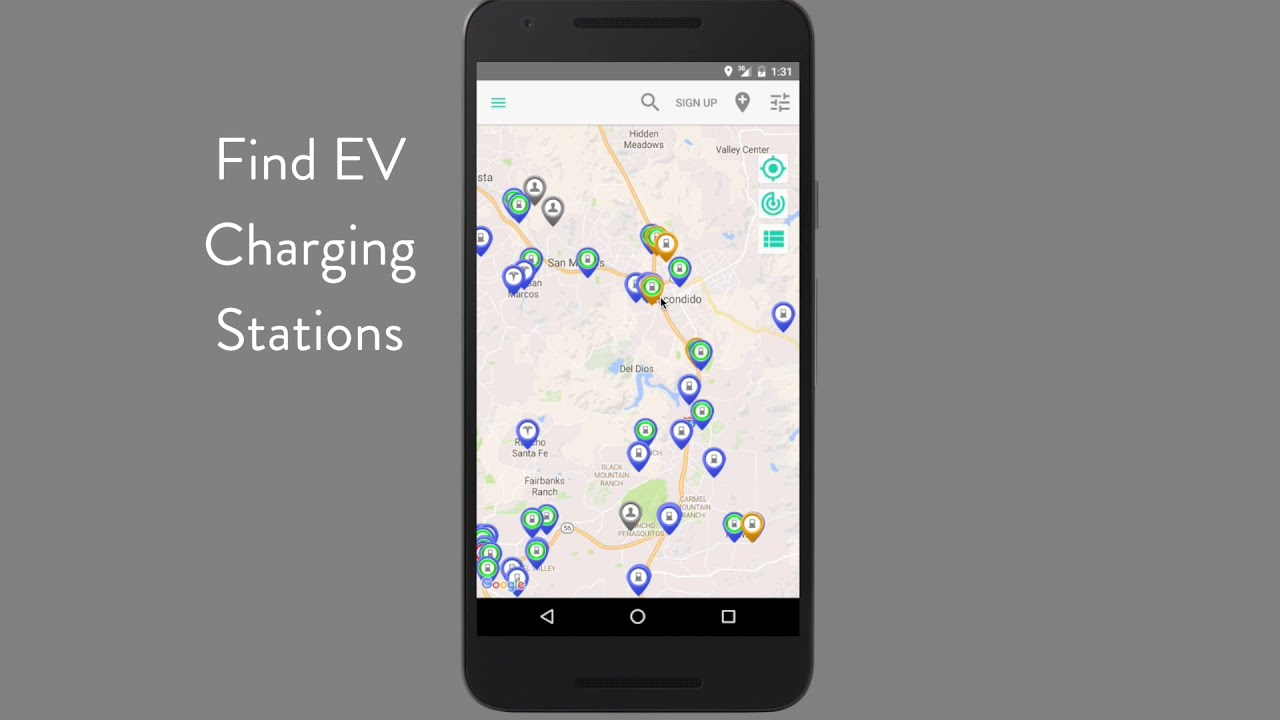8 Must Have Smartphone Apps For Electric Car Owners Makeuseof,Meghan Markle And Prince Harry Wedding Cake