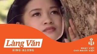 Hướng Về Hà Nội - Hồng Nhung