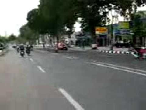 Rayap-Rapap Aspal (2).mp4