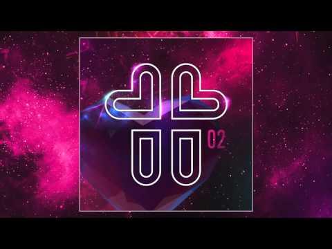 Sam Feldt - Heartfeldt Radio #2