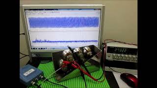 超音波伝搬技術 Supersonic wave System technology thumbnail