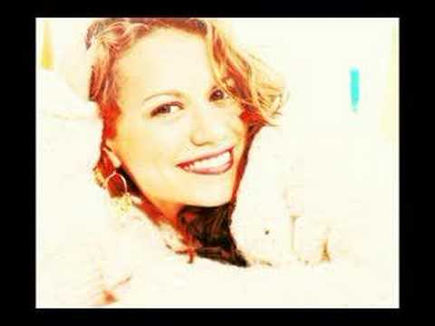 Bethany Joy Lenz | If You're Missing (Come On Home)