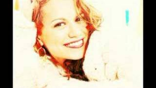 Bethany Joy Lenz | If You