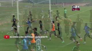 Gerente Deportivo desmiente purga en el plantel de jugadores
