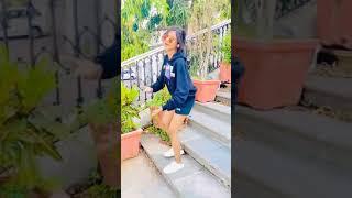 !!• •Girl Dancing video• •!! Marathi Dance Status ™••!!