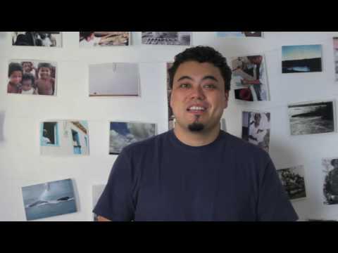 Leonardo Sakamoto apoia o De Olho nos Ruralistas