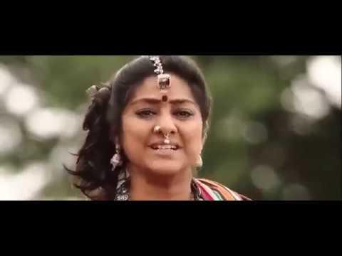 Download Bahubali Telugu full movie   Full Telugu Movies   Telugu Full Movies   Full Length Telugu Movies
