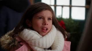 Viele Grüße vom Weihnachtsmann - Trailer thumbnail