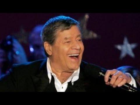 Cavuto: Saying goodbye to Jerry Lewis