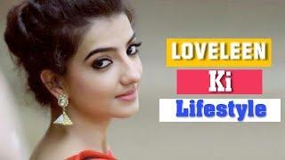 Loveleen Kaur Sasan (Paridhi Jigar Modi)    Age, House, Boyfriend, Family,Car,Affairs,Fact,Biography