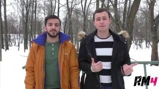 Гей на Кавказ самый опасный эксперимент