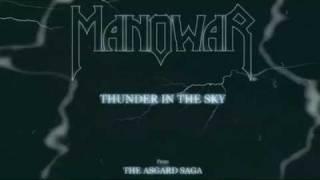 ManowaR - Father - Japanese Version.