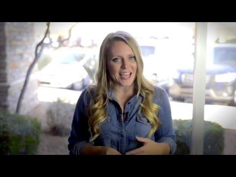 Automotive Automotive How To Videos