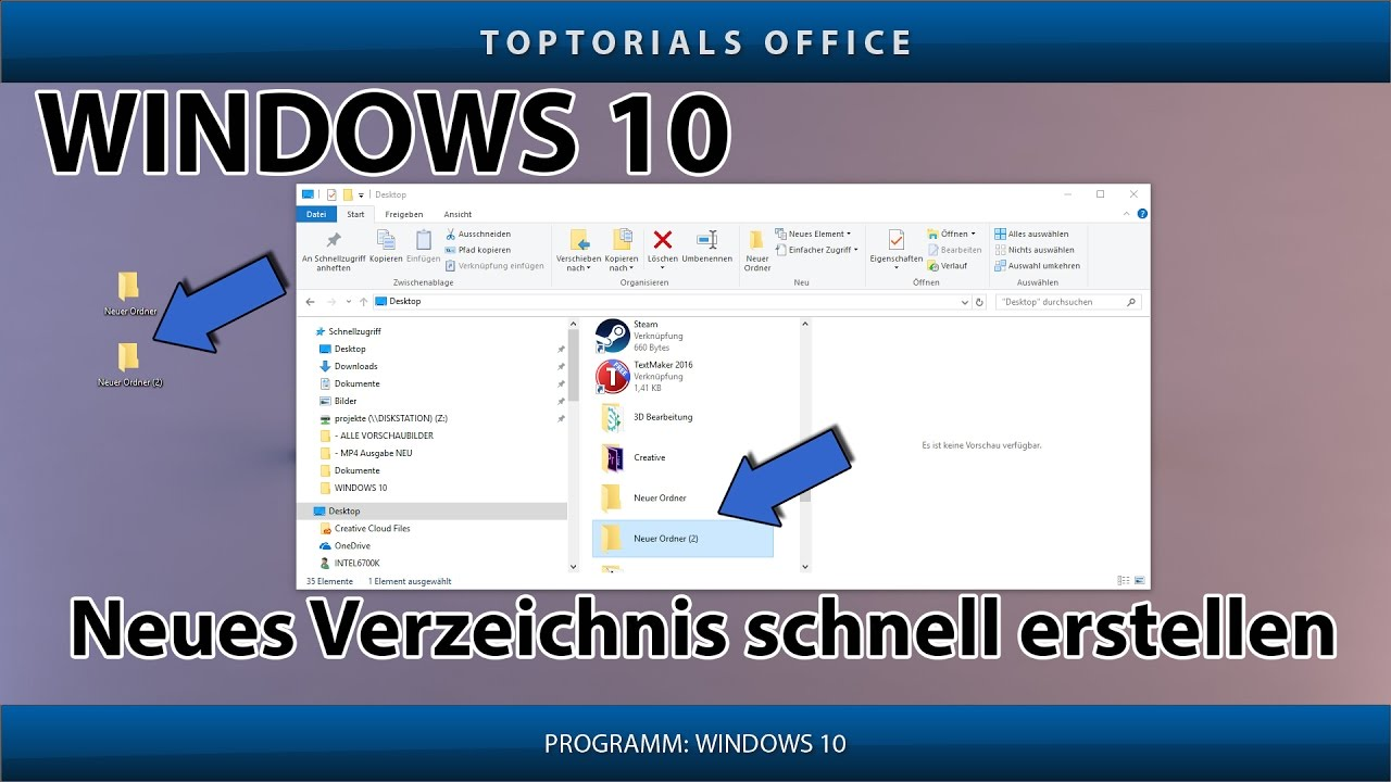 video erstellen windows 10