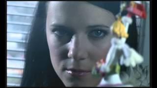 Nina Pušlar - Vse Kar Rečeš Mi (Official Video)