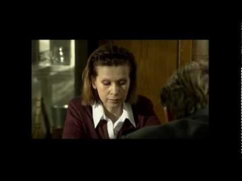 Мелодрама «Колдовская любовь» (2008) 1-62 серия из 62