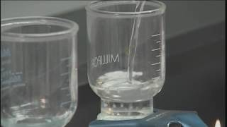 WSO Water Treatment Grades 3 & 4: Disinfection By-products, Ch. 3