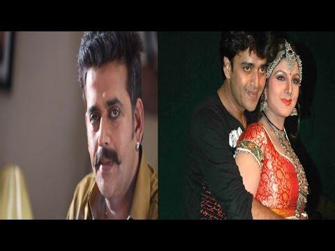 रवि किशन के परिवार के सदस्य ने छोड़ा घर…! | Shocking: Family Member Leaves Ravi Kishan's Home thumbnail