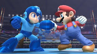 Free Super Smash Bros Giveaway - Day 10 of 12 Days Christmas Giveaway 2014!