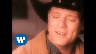 John Michael Montgomery - Rope the Moon (Official Music Video)
