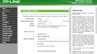 কিভাবে ওয়াইফাই  পাস-ওয়ার্ড পরিবর্তন করবেন??How to Change WiFi Password Free & Easy