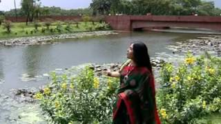 M5-Bengali Video Song by Mira Sinha (B.Manipuri) from Tilakpur, Kamalganj, Moulvibazar, Bangladesh.