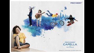 Provident Capella, Brochure, Virtual Tour, Whitefield, Bangalore