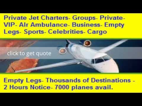 Air Charter Guide | cost charter private jet | Air Charter Asia | Air Charter Hong Kong