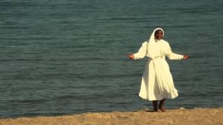 Azealia Banks - Oceania (Fantasea ll: The Second Wave) [Official Video]
