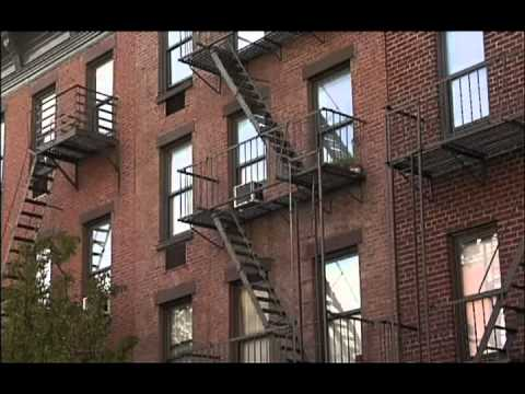 How to Avoid Rental Scams in NYC (NY1)