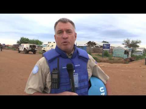 July 19th UNPOL Search POC