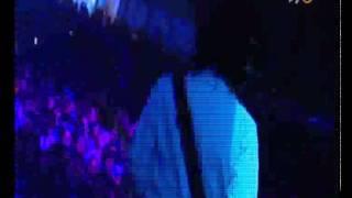 Primal Scream - Suicide Bomb - Live 2009 Bilbao.flv