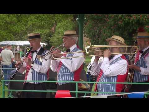 Farnham Town Events
