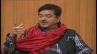 Shatrughan Sinha feel regret for refusing Sholay film