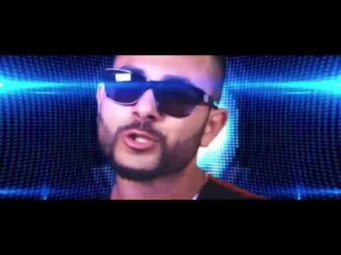 || Intense Music Group || Gary Singh || Aaja Billo || Full Video ||