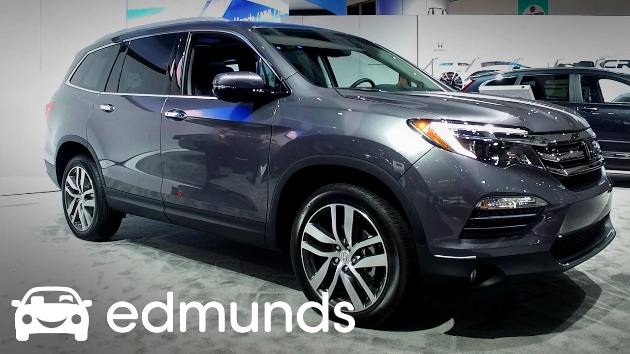 suvs reviews pricing on new suvs edmunds. Black Bedroom Furniture Sets. Home Design Ideas