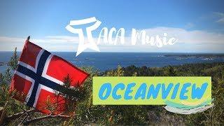 TACA Music - Oceanview
