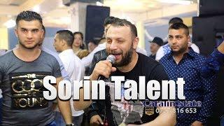 Sorin Talent (Messi) LIVE - Sistem Manele NOI 2018