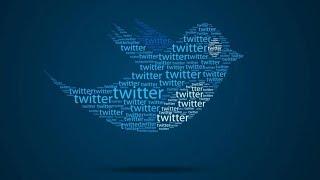 Где купить фолловеров в Твиттере (Twitter) дёшево, безопасно и быстро