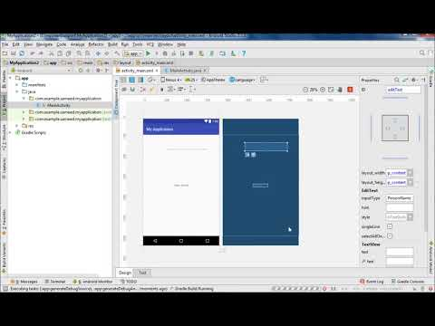how-to-solve-android-studio-create-process-error-=-216-in-this-version- -1%-is-not-compatible....
