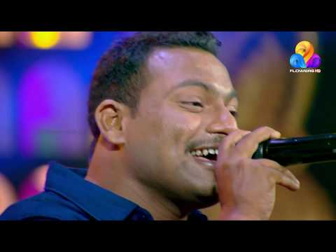 Comedy Utsavam Superstars March 16,2019 Mazhavil Manorama Reality Show