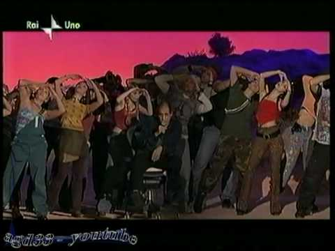 Adriano Celentano Un Albero di Trenta Piani