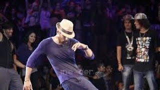 salsa tango dance |  college boy dance performance  | Amazing dance performance by a  college boy