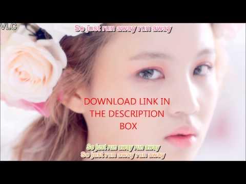 [DOWNLOAD]LEE HI  - ROSE MV [English Sub + Romanization + Hangul] [1080p][HD]