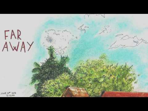 stzzy - far away (lofi hip-hop mix)