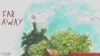 stzzy - far away (lofi hip-hop mix) thumbnail