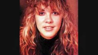 Stevie Nicks Landslide KBCO Studio C 2001