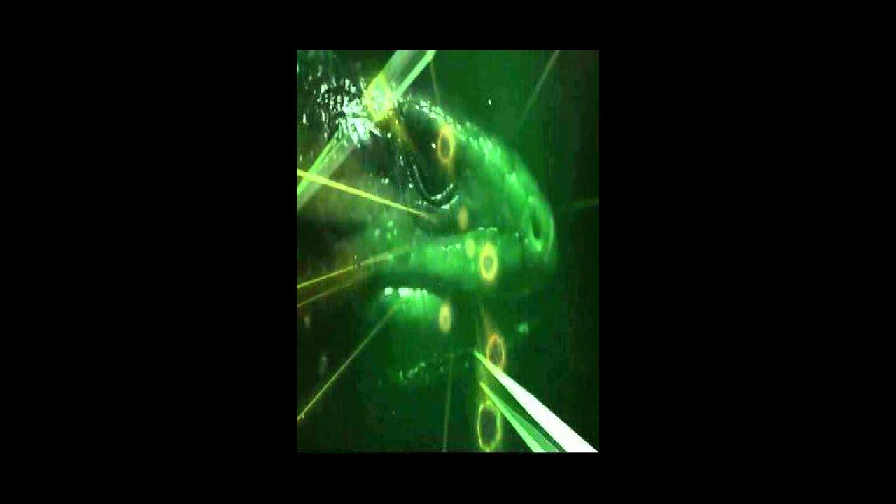 Vida - Arctic Lights ( Original mix )