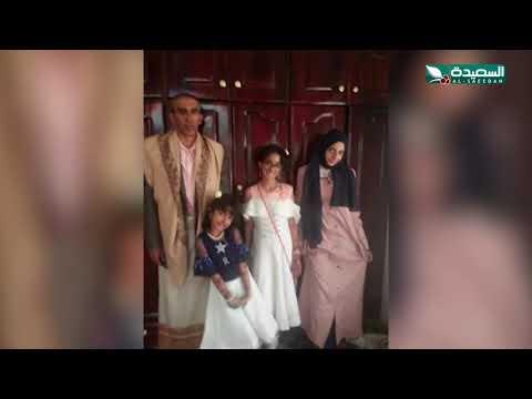 تنفيذ حكم الإعدام في النعامي قاتل بناته الثلاث في صنعاء